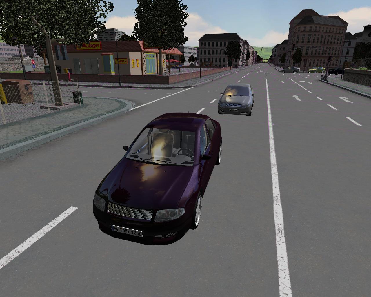 Spezialfahrzeuge simulator download kostenlos
